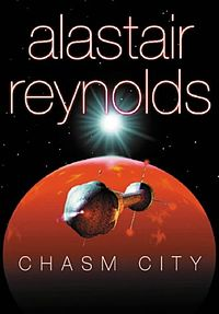 200px-Chasm_City_cover_(Amazon)
