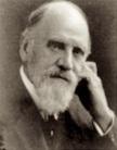 Frank Darwin