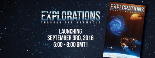784×295Sep3rd 2016LAUNCHSampleExploWormHole5-8time