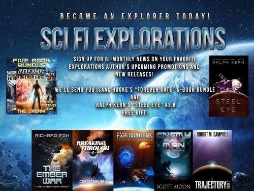 explorations-header