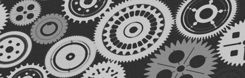 cropped-cogs-background.jpg