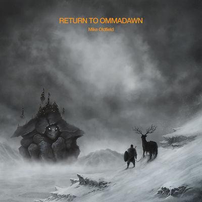 returntoommadawn