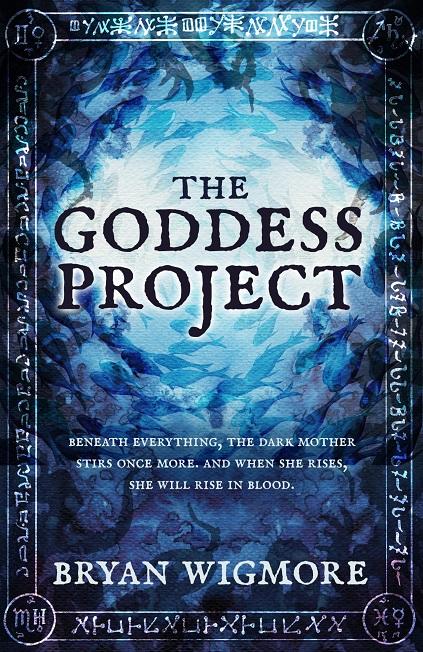 goddessproject