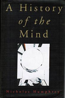 A_History_of_the_Mind