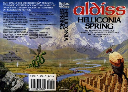 helliconia-spring