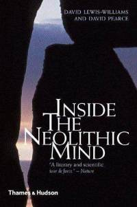 Inside_the_Neolithic_Mind