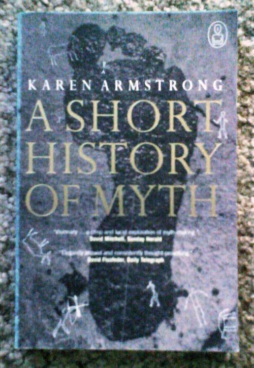 Short Hist Myth