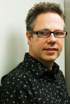 PeterWyer