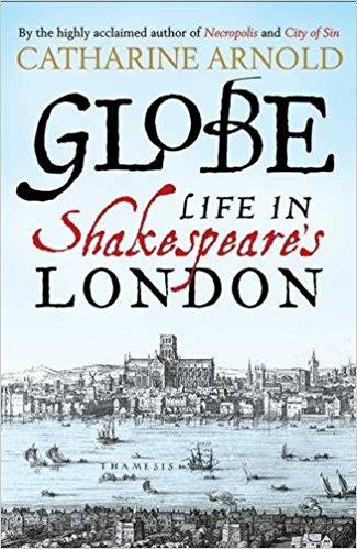 globe cover