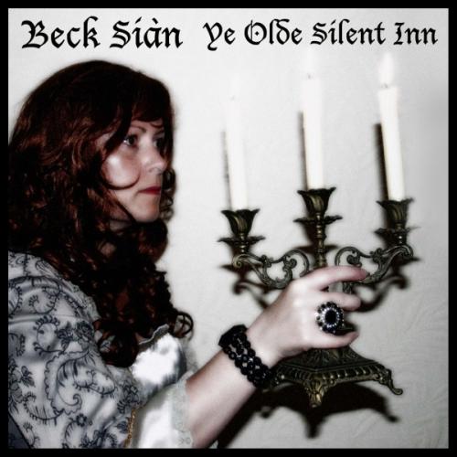 Ye_Olde_Silent_Inn