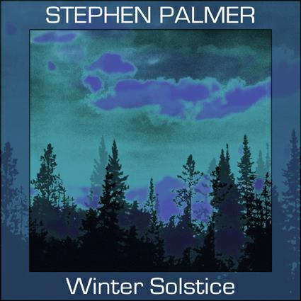 stevepalmer-wintersolstice