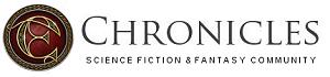 logo14chrons
