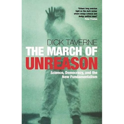 the-march-of-unreason