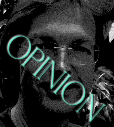 opinion3