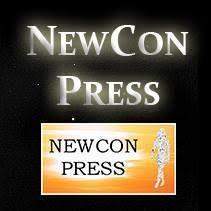 newcon
