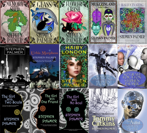 Books15Covers