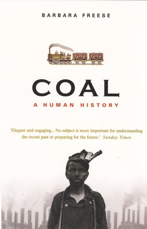 coal;