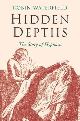 hid depths