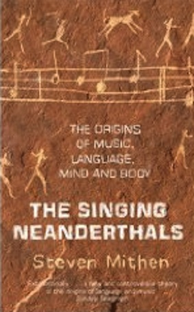 singing n